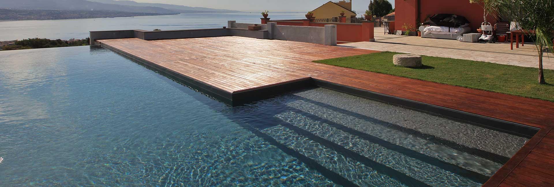 piscina-slide-1