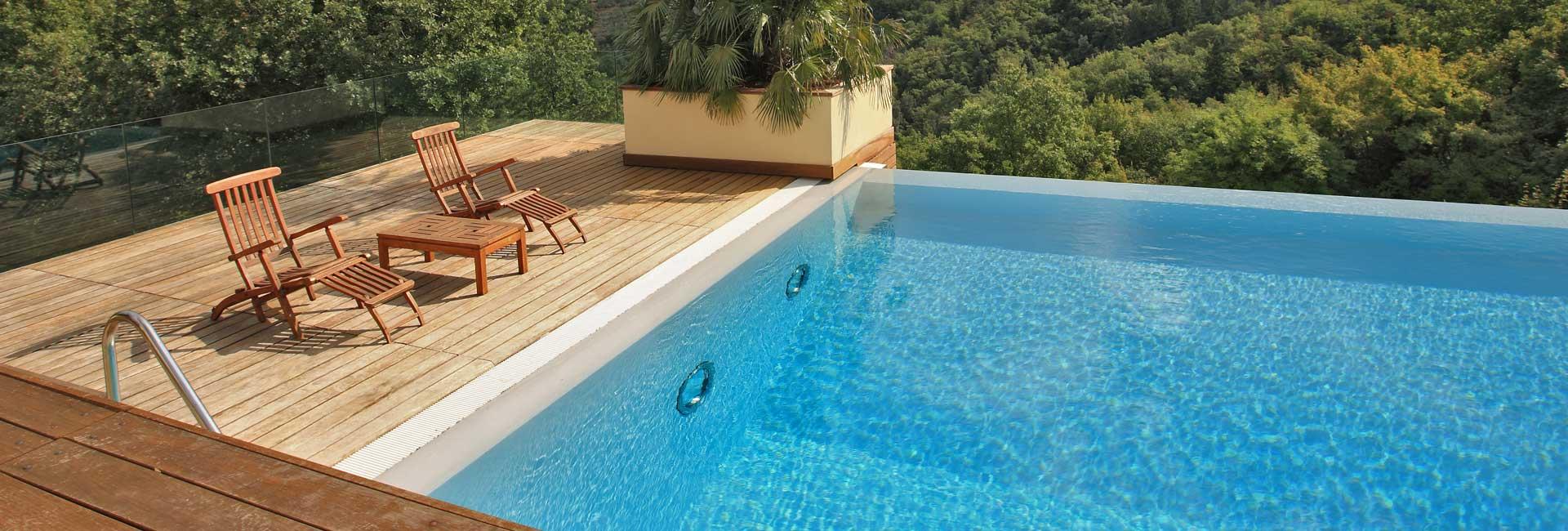 piscina-slide-3